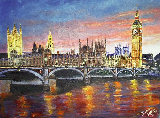 londyn-obraz02.jpg