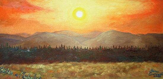 zapad-slunce02.jpg