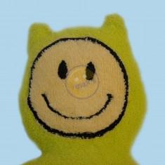 Hračka Smile