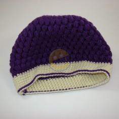 Emaxxs puff stitch